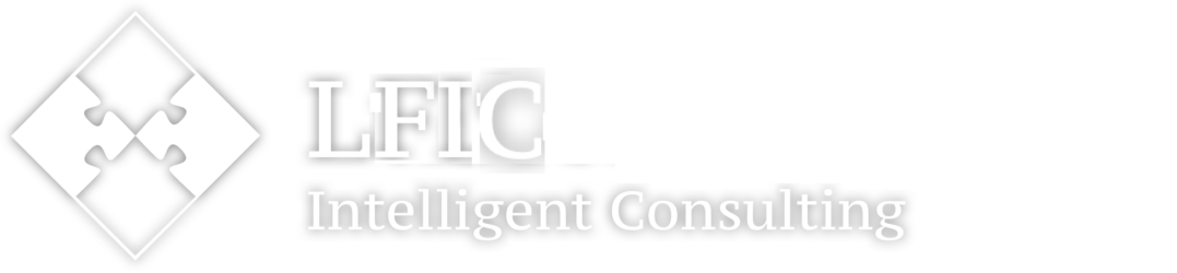 LFIC Consulting